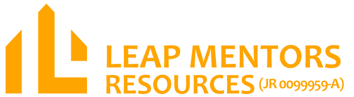 Leap Mentors Resources | Corporate & Business Consultant in Malaysia