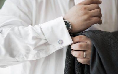 【職場環視】外表和穿著重要嗎?